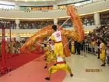 liondance-7.JPG