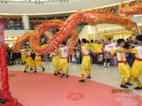 liondance-9.JPG