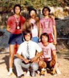 ssc_1977-7.jpg