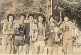 ssc_1977-a.jpg