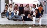 ssc_1977_5.jpg