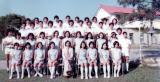 ssc_1979_5.jpg