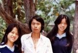 ssc_1980_4.jpg