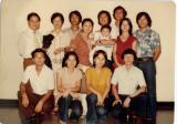 stanldy_1980-4.jpg