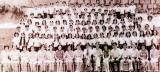 1975_enlarge.jpg