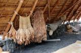 pu'uhonau