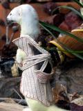 ferret fawcett - details (back)