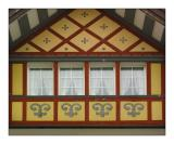Windows of Appenzell