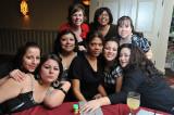 NE-Ob/Gyn Xmas Party 2008