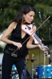 Austin City Limits Festival 2005