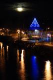 Maffeo Sutton Park by night.jpg