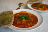 Tomato Pepper Soup.jpg