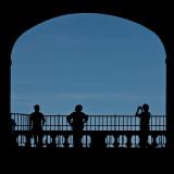 Silhouette 3