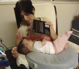 First Reading 1.JPG