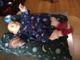 In Eliza's Kimono.JPG