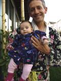 Papa & Ruby in Finery 2.JPG