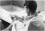 Christopher with Papa 1963.jpg