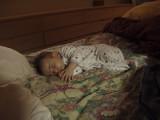 Sleeping Bean 6.JPG