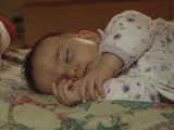 Sleeping Bean 8.JPG