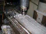 Luka Milling Bearing Mount Closeup.jpg