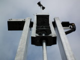 View Upward.JPG