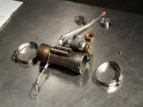 Burner Components.JPG
