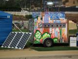 Recycling Truck.JPG