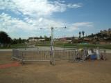 The Setup.JPG