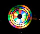Strobe Wheel 1.JPG