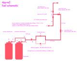 4pyre2 fuel schematic.jpg