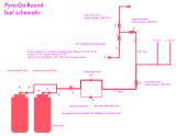 PyroGoRound fuel schematic.jpg