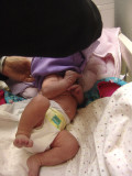 Changing Table Dance 6.JPG