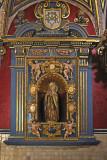 Nuestra Señora de Dolores(Our Lady of Sorrows)
