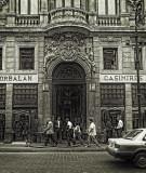 Centro - Mexico City