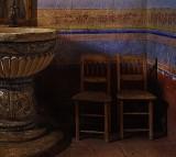 Baptistery - 2