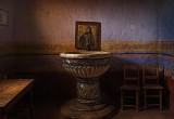 Baptistery - 1