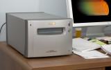 CoolScan 9000 ED