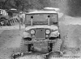 Jeep_3ksm2.jpg
