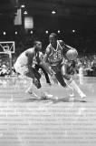 MJ_1982.jpg