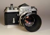 Nikon_F_sm.jpg