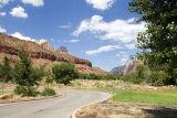 Shades of Utah