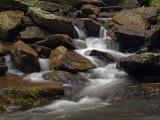 wHunting Creek1 9-29-08 P9275521.jpg