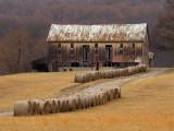 Catoctin Barn2.jpg