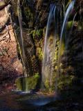 wHF Waterfall1.jpg