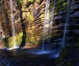 wHF Waterfall2.jpg