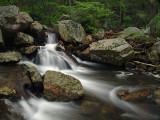 wHunting Creek11 May 31 P5312107.jpg