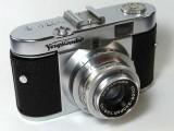 Voigtlander Vito B 1954