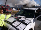 Incident Command Emergency Management