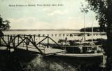 Swing Bridges 1920's