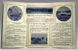 Inn Flyer1930's